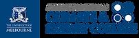 logo_australian_german_climate_energy_co