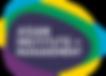 AIM Logo_FC_RGB.png