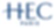 HEC Paris Logo.png