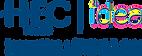 HEC IDEA Center logo.png