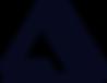 logo_v4_noir.png