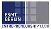 ESMT Entrepreneurship Club.PNG