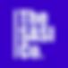 Logowebultralight.png