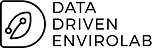 Data-Driven-Lab-logo.png