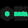 HEC Data Minds Website Logo-01.png