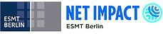 thumbnail_ESMT Net Impact_New Signature