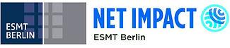 thumbnail_ESMT Net Impact_New Signature