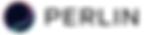Perlin - Logo & Name(1).png