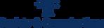 SO center HEC logo.png
