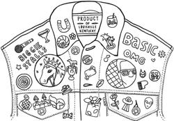 02_jacket.png