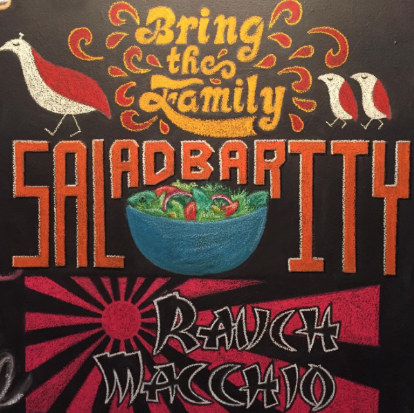 saladbarity.png