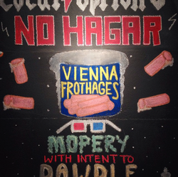 Vienna Frothages.png