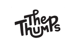 The Thumps