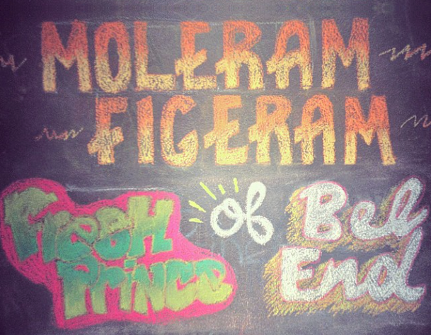 Moleram Figram.png