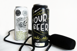 Your Beer