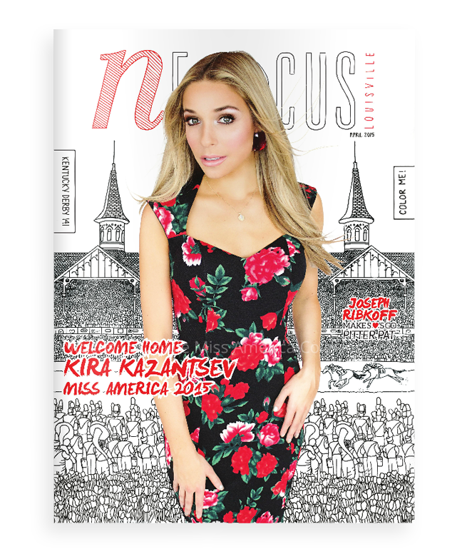 cover1.png