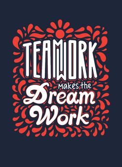 dreamwork.png