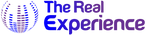 Alison-Logo2-Final-01.png