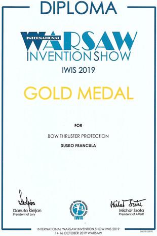 BowThrusterProtection_Award_21.jpg