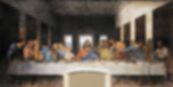 the-last-supper-1921290_1920.jpg