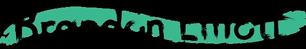 Brandon-Elliott-Brushed-Logo-72ppi.png