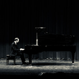 In Concert, China