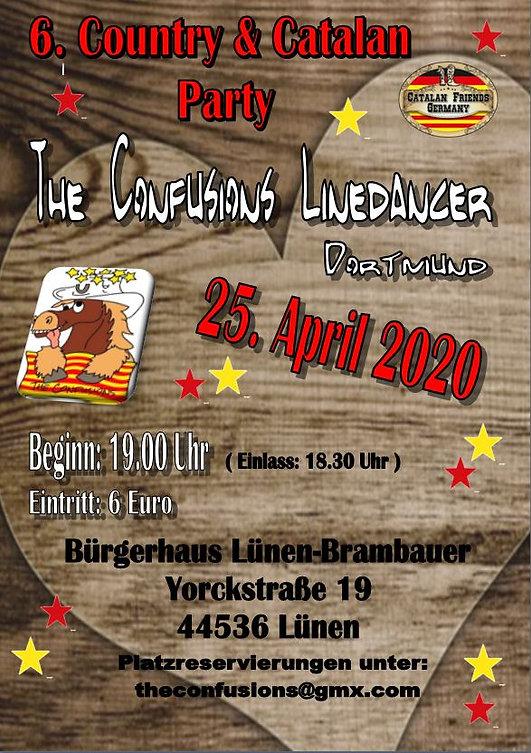 Linedance 2020.JPG