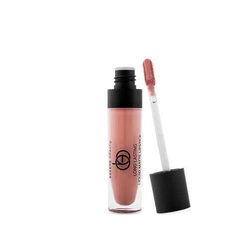 Liquid Matte Lipsticks