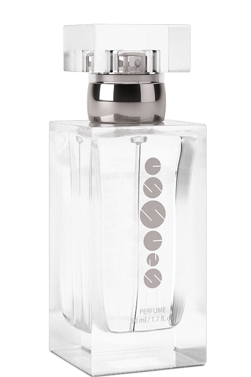 Mens Fragrance 2