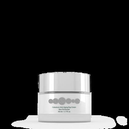Colostrum+ Anti Aging Day Cream
