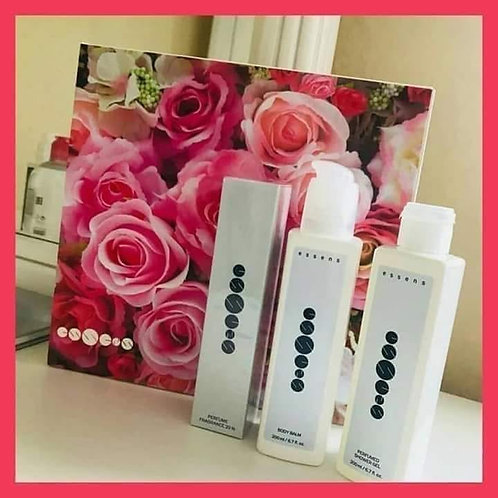 Ladies Gift Set 3