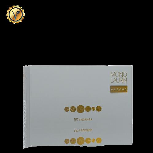 Monolaurin Premium UK