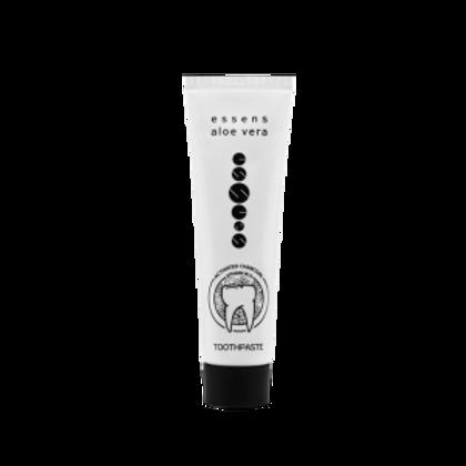 Aloe Vera Toothpastes