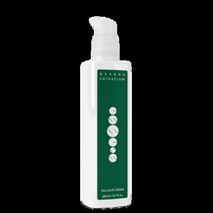 Colostrum Cellulite Cream