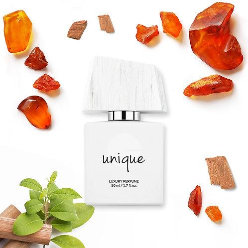 Ladies Unique Luxury Perfumes