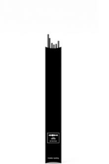 Home Perfume - Rattan Reeds