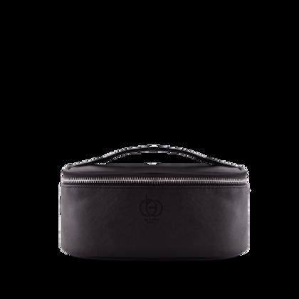 Medium Cosmetics Bag