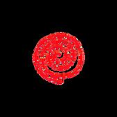 spiral-MONT-2_edited.png