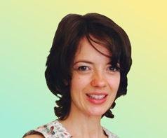 Sarah O' Keefe, Actress, Director of Scenario Roleplay, London, UK
