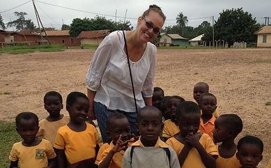 Kids in Africa.jpg