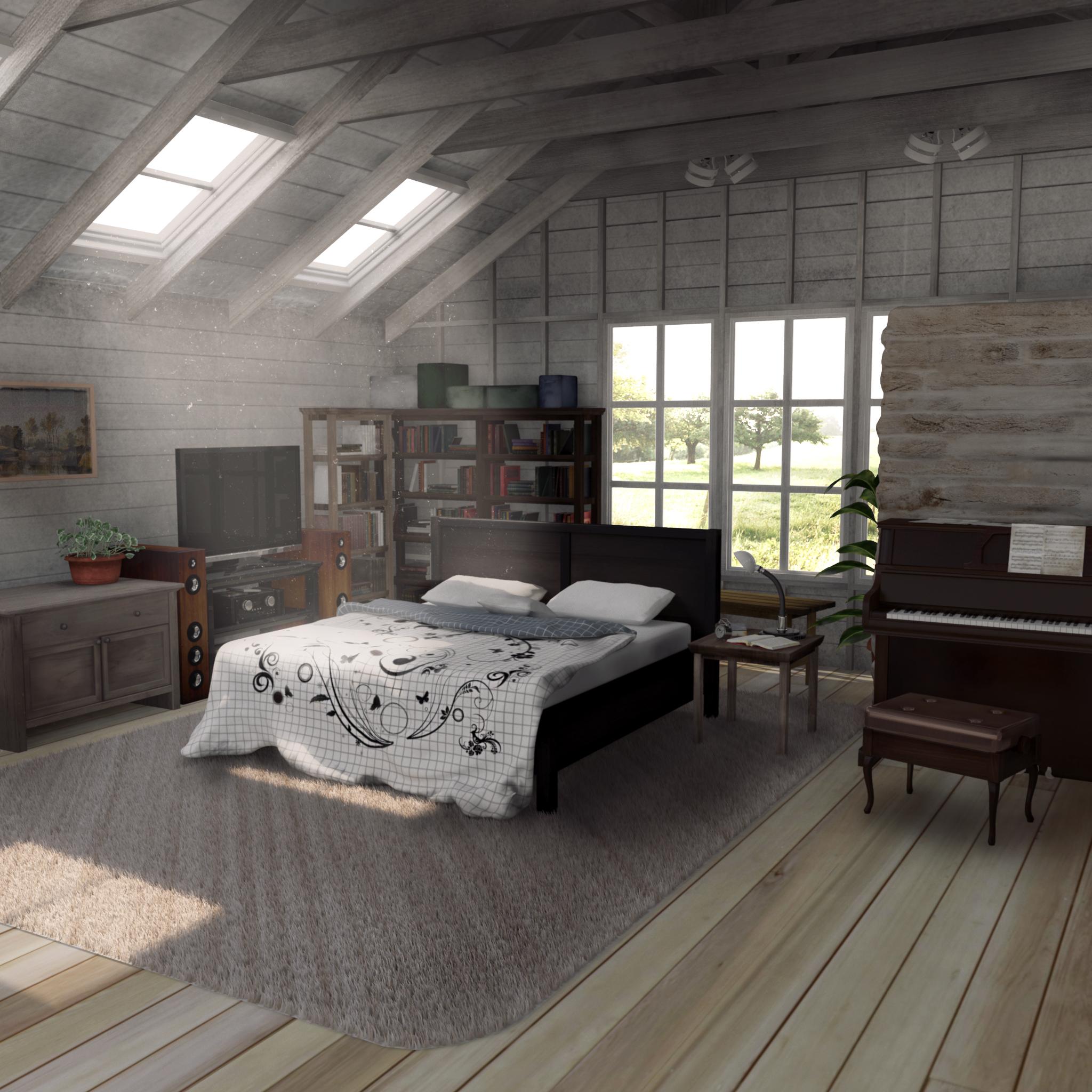 quiet_room1