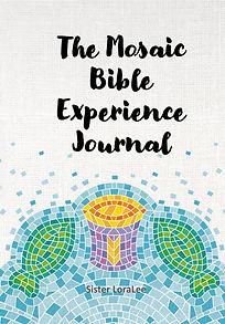 TMBE Journal Thumbnail.jpg