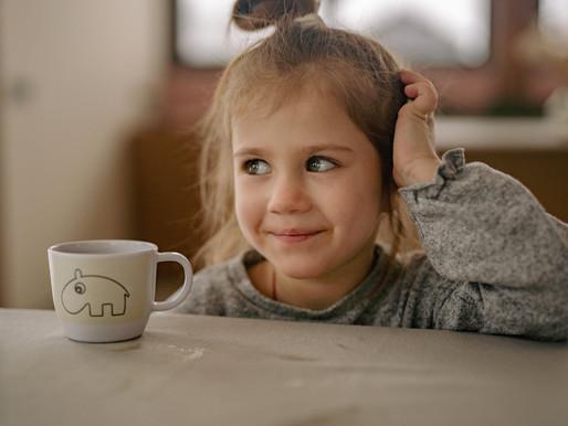 Do Children Want Healthy Boundaries? (Y1.T1.D23)