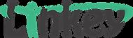 Linkey-logo-only.png