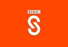 bbc sounds.png