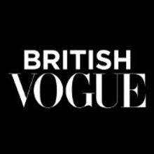 british-vogue-squarelogo-1579790376050.p