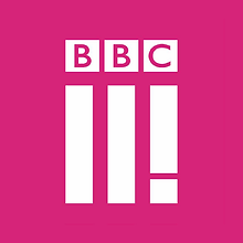 1451906780-tv-bbc3-logo.png