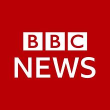 BBC_News_2019.png