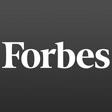 Forbes-square-logo.jpg