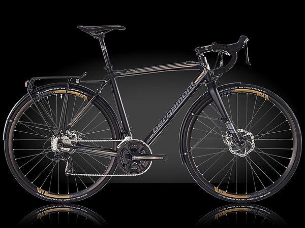 Bergamont Prime CX RD.jpg